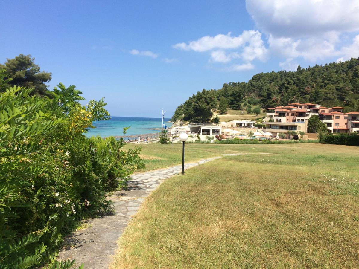 Villa Elani