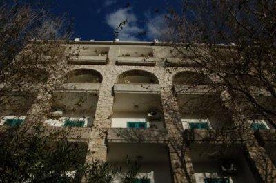 La Margherita Hotel Alghero