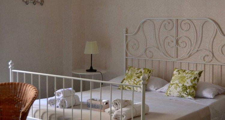Casa Jolanda B&B Mini-Hotel