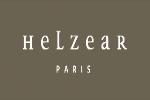 Helzear Champs Elysees