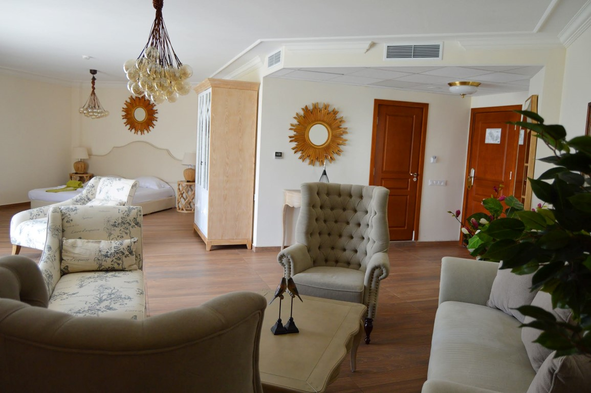 Therma_Eco_Village_Kranevo