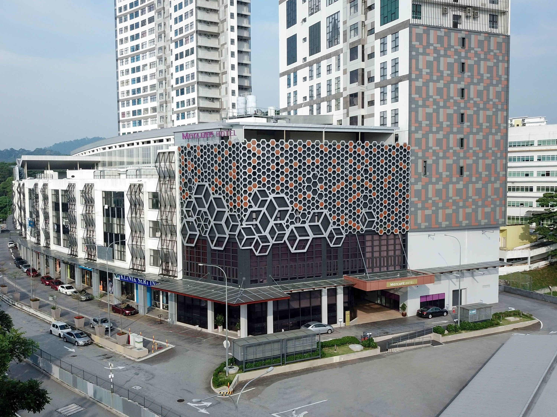 Mercure Selangor Selayang