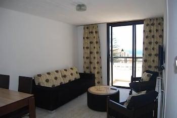 Agrino Hotel Apartments