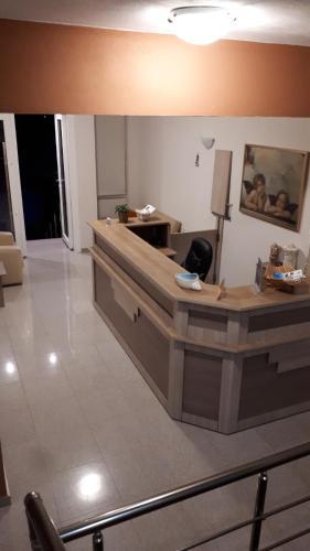 Denis Studios And Apartments