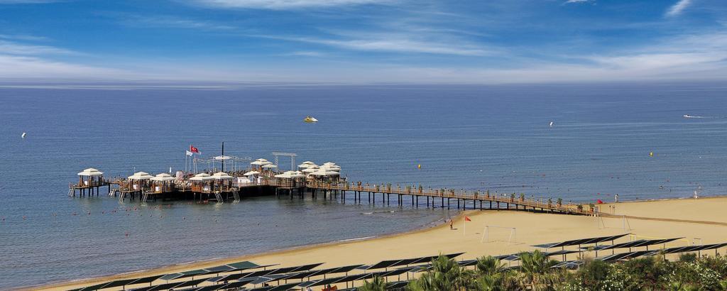 VONRESORT Golden Coast
