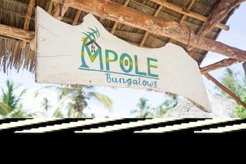 Mpole Bungalows