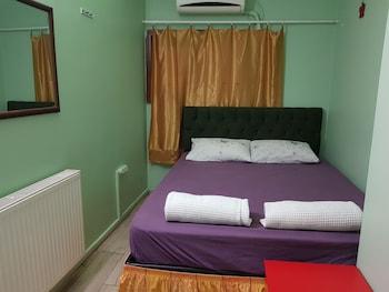 Bella Vista Hostel