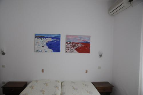 Andriani's Guest House