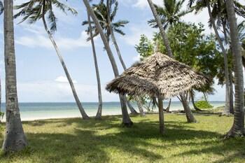Maars Resort