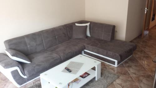 Luxury Apartment Dani