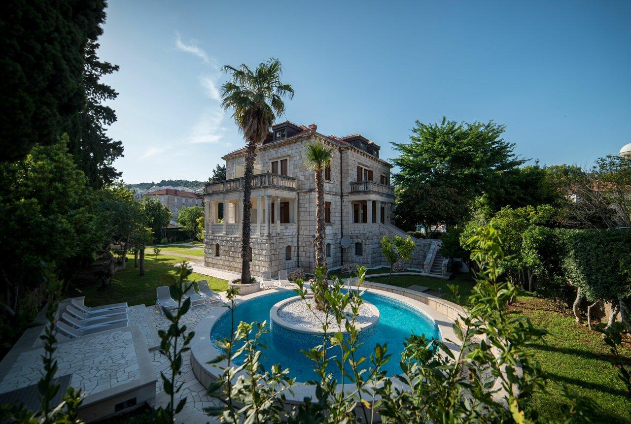 Villa More Dubrovnik