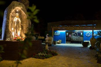 Muthu Clube Praia da Oura