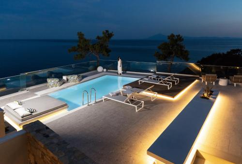 360? Luxury View Collection - Adults Only