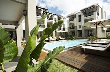 Grand Bay Suites