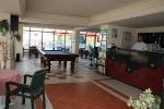 Tuntas Apartments Altinkum
