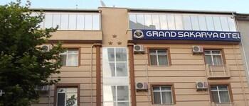 Yucel Grand Sakarya Otel