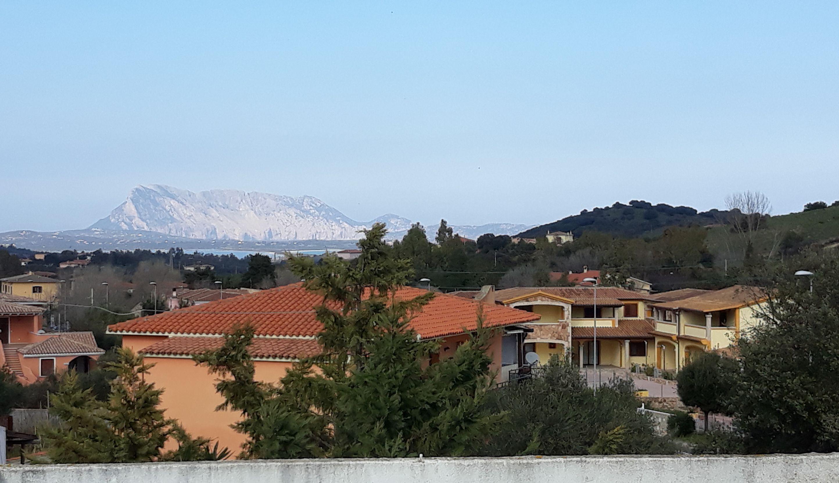 Sardegna Affitto Camere - San Teodoro