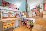 Amazing 2br Apt With Big Patio 3 Mins From PoissonniÈre