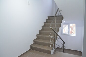 Alexys Residence 9