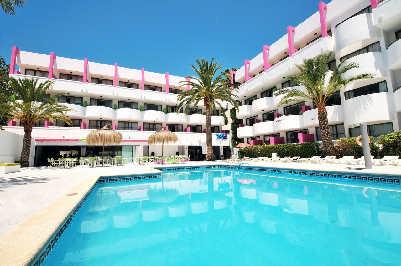 Lively Mallorca