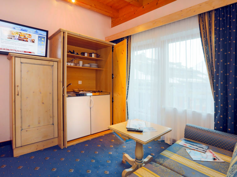 Glanzer Homes - Giggi Suite (SOE075)