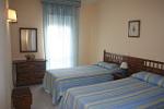 Apartamentos Benal Beach