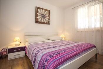 Apartments Milan Rovinj