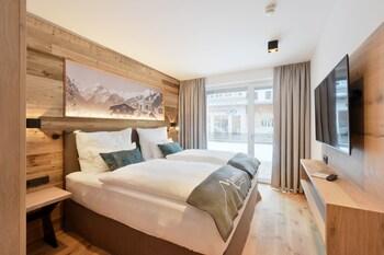 Mountain Hotel Luis