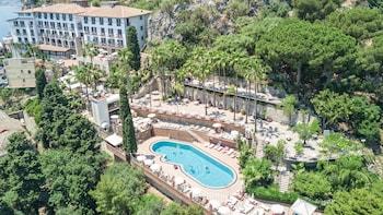 Parc Hotel Ariston & Palazzo Santa Caterina