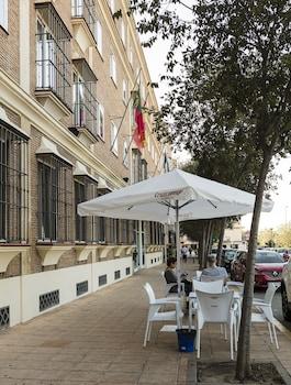 Bellavista Sevilla