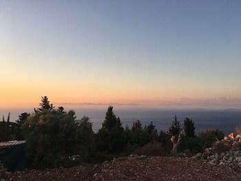 Ionian Panorama
