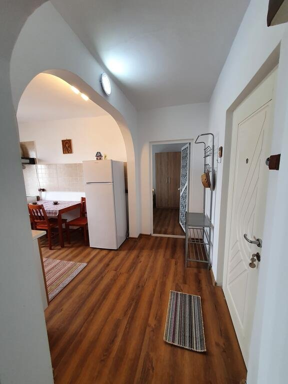 Apartament Iulia Sulina 1