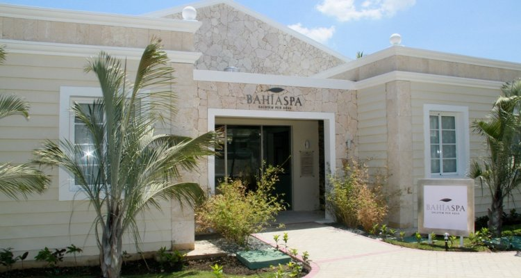 Luxury Bahia Principe Esmeralda - All Inclusive