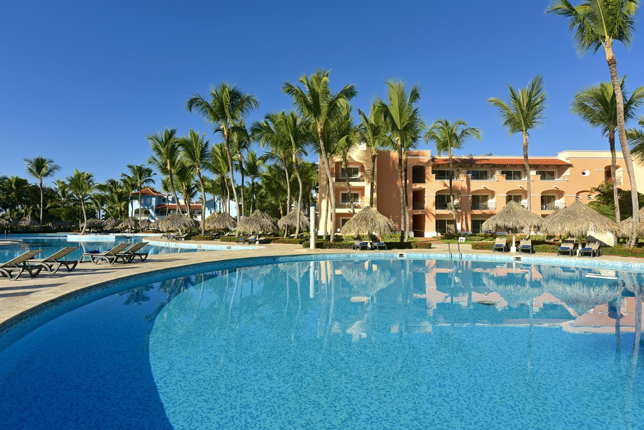 Hotel Iberostar Selection Hacienda Dominicus  La Romana - Republica Dominicana