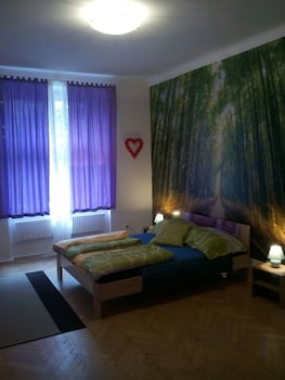 Doroti Apartment