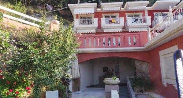 Villa Letista