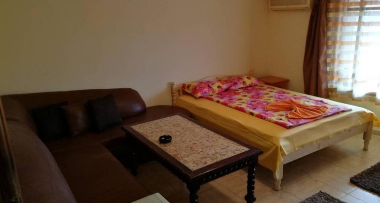 Fener Guest House