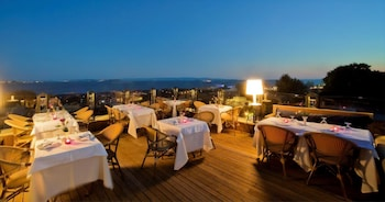 Glk Premier Regency Suites And Spa