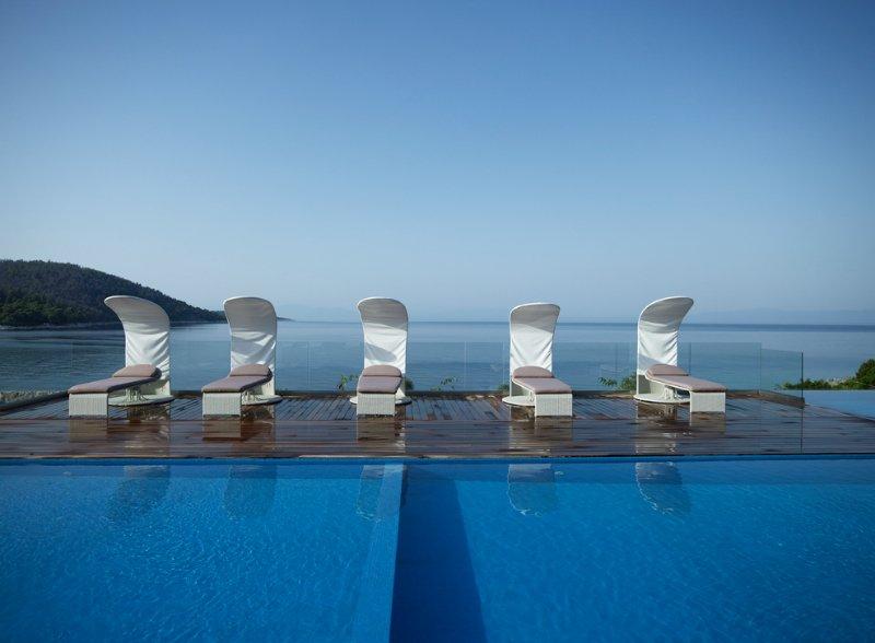 Adrina Resort