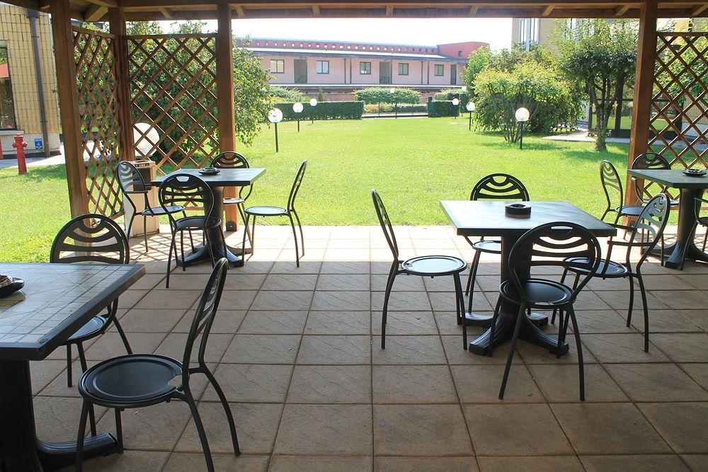 Best Western Mirage Hotel Fiera