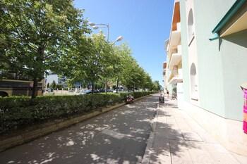 Forum Apartments