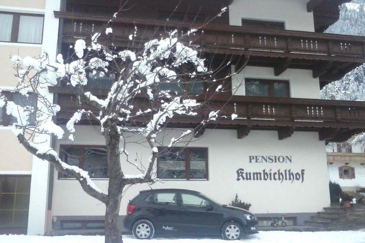 Kumbichlhof