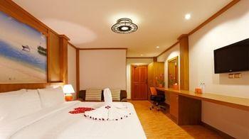 Chaba resort  Spa