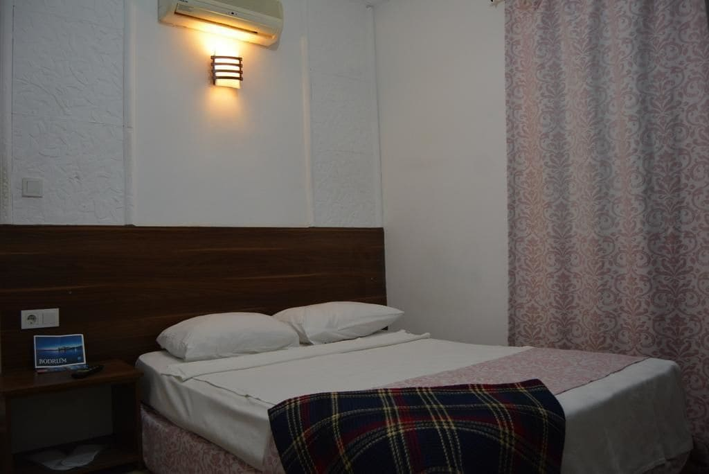 Arti Butik Hotel