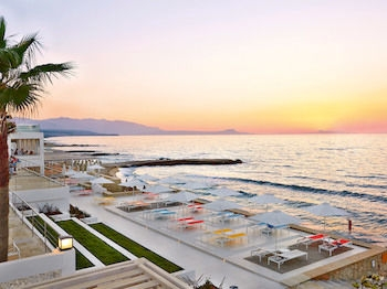 THE WHITE PALACE EL GRECO GRECOTEL LUXURY RESORT*