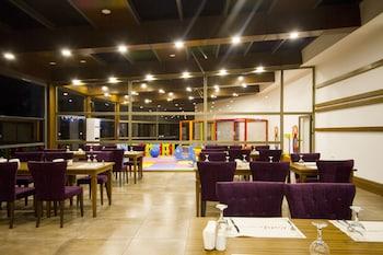 Basaran Business Hotel
