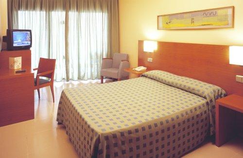 AQUA-HOTEL ONABRAVA