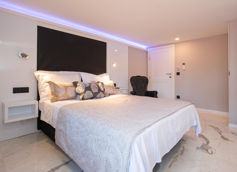 Soleil Luxury Rooms Old Town Dubrovnik
