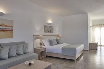 Aliter Suites