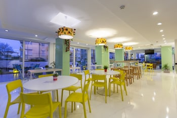 Metur Hotel